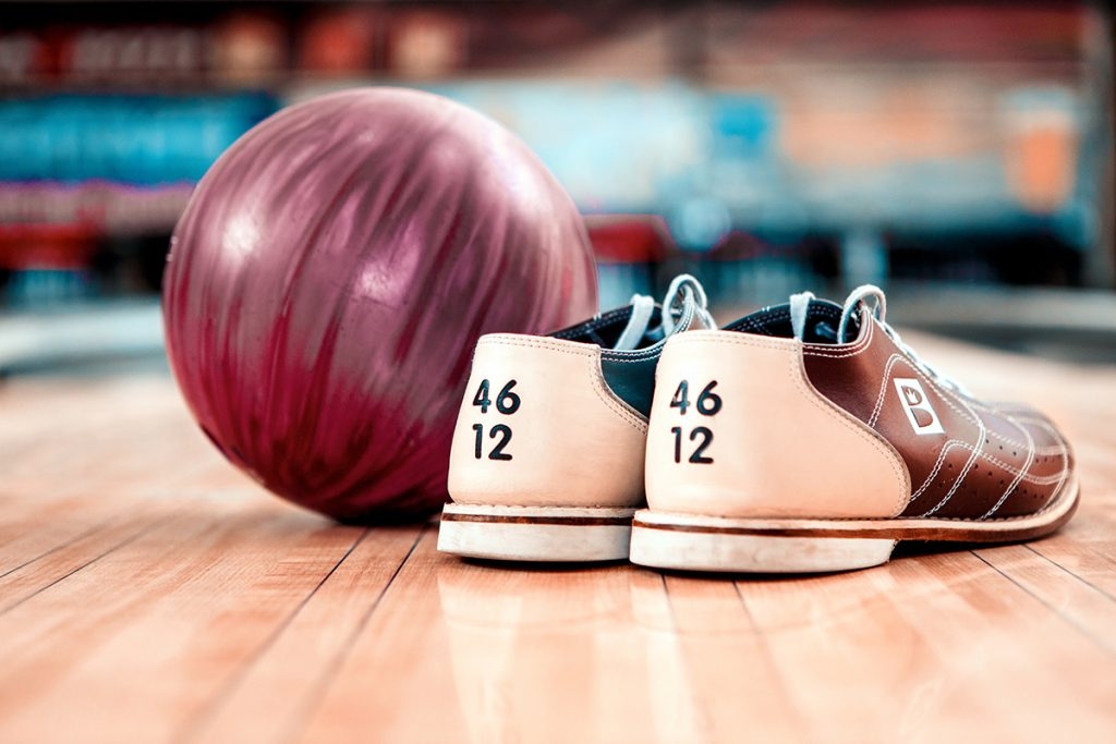 Swiss Bowling Tournament